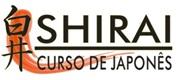 SHIRAI – Curso de Japonês